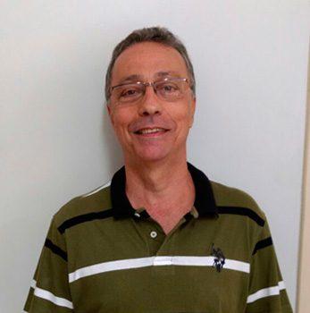 Carlos Antônio Neves Bezerra