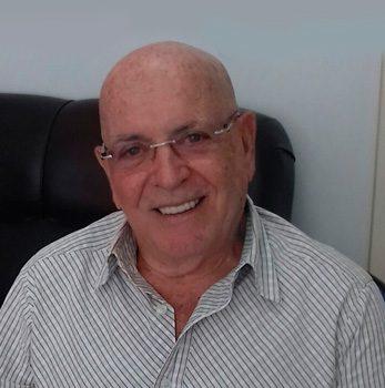 Luiz Gonzaga Burza