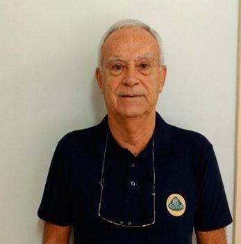 Sergio Roberto Costa de Castro