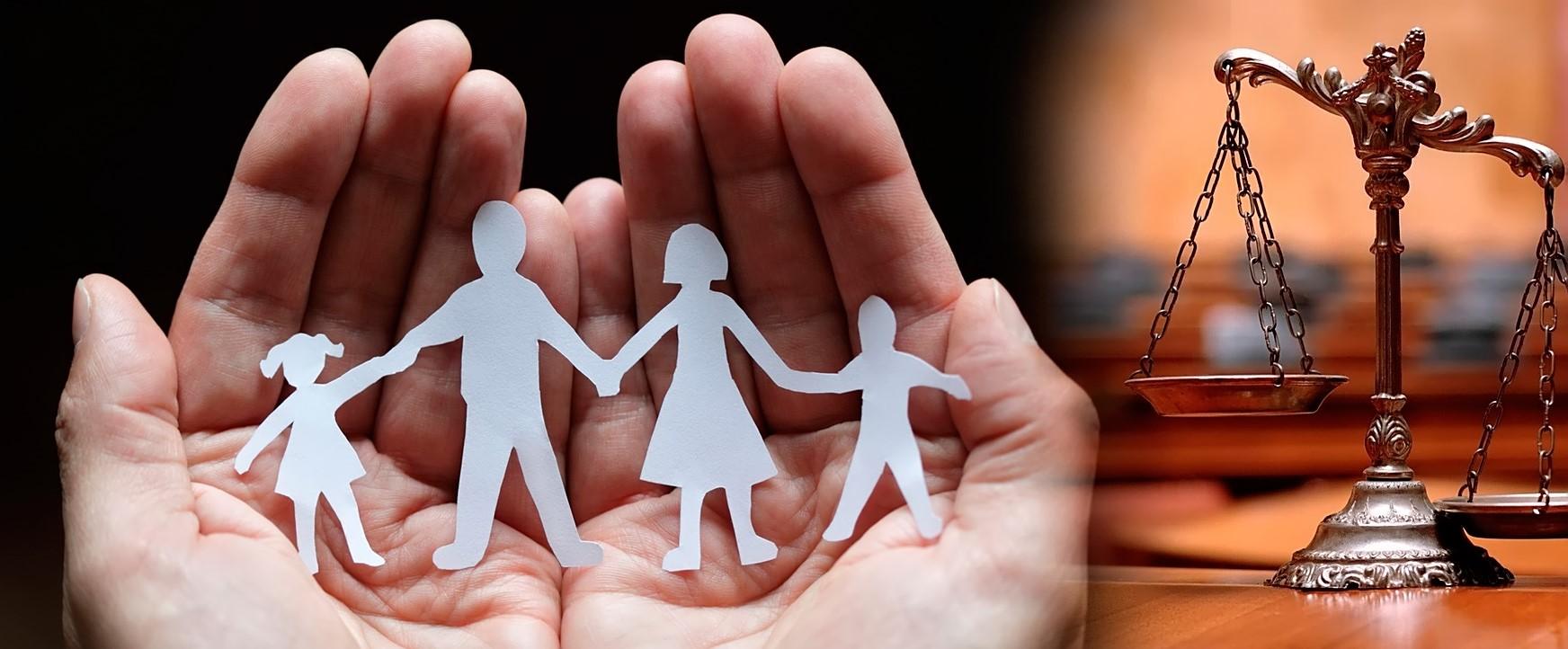 palestra-direito-da-familia