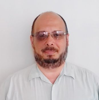 Fabio Azevedo Portugal