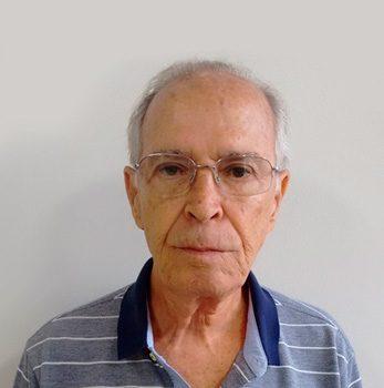 Douglas Leonardo Gomes