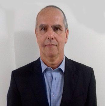 Francisco Antônio Gomes da Silva