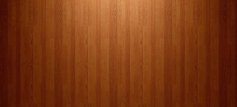 fundo-madeira