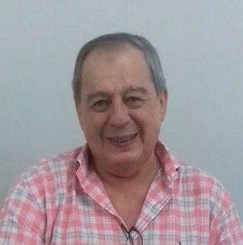 Volnei Antonio Nichetti