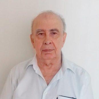 Paulo Lima Ribeiro